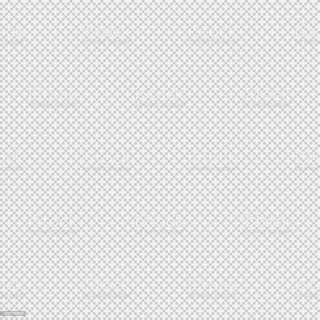 Light pixel micropattern for web background vector art illustration