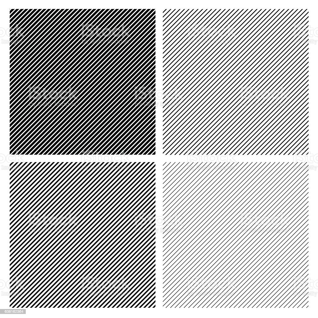 Line Backgrounds stock photo