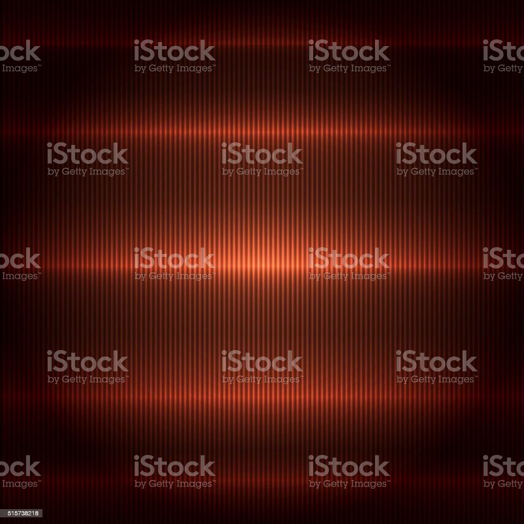 linear background vector art illustration