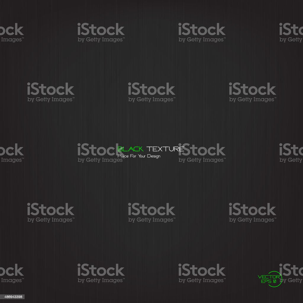 Linen Background Texture vector art illustration