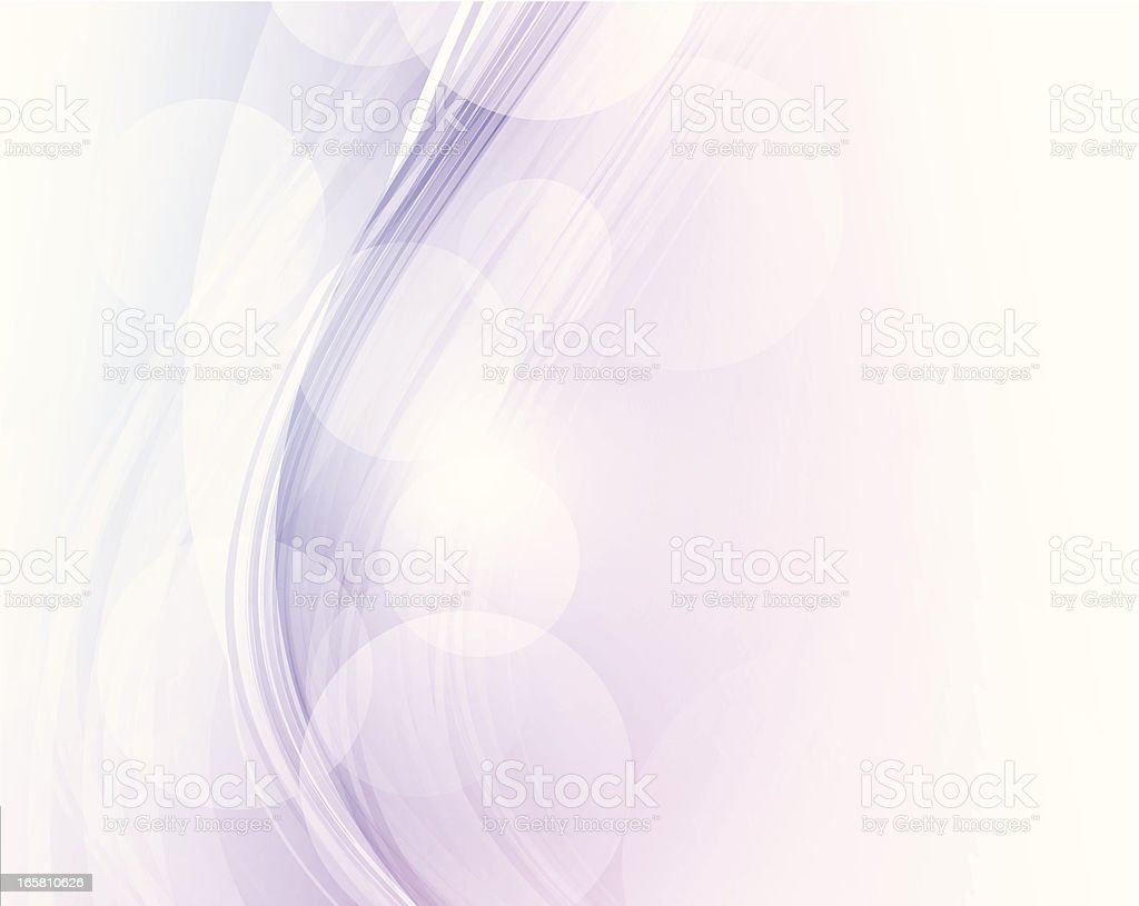 Lines background royalty-free stock vector art