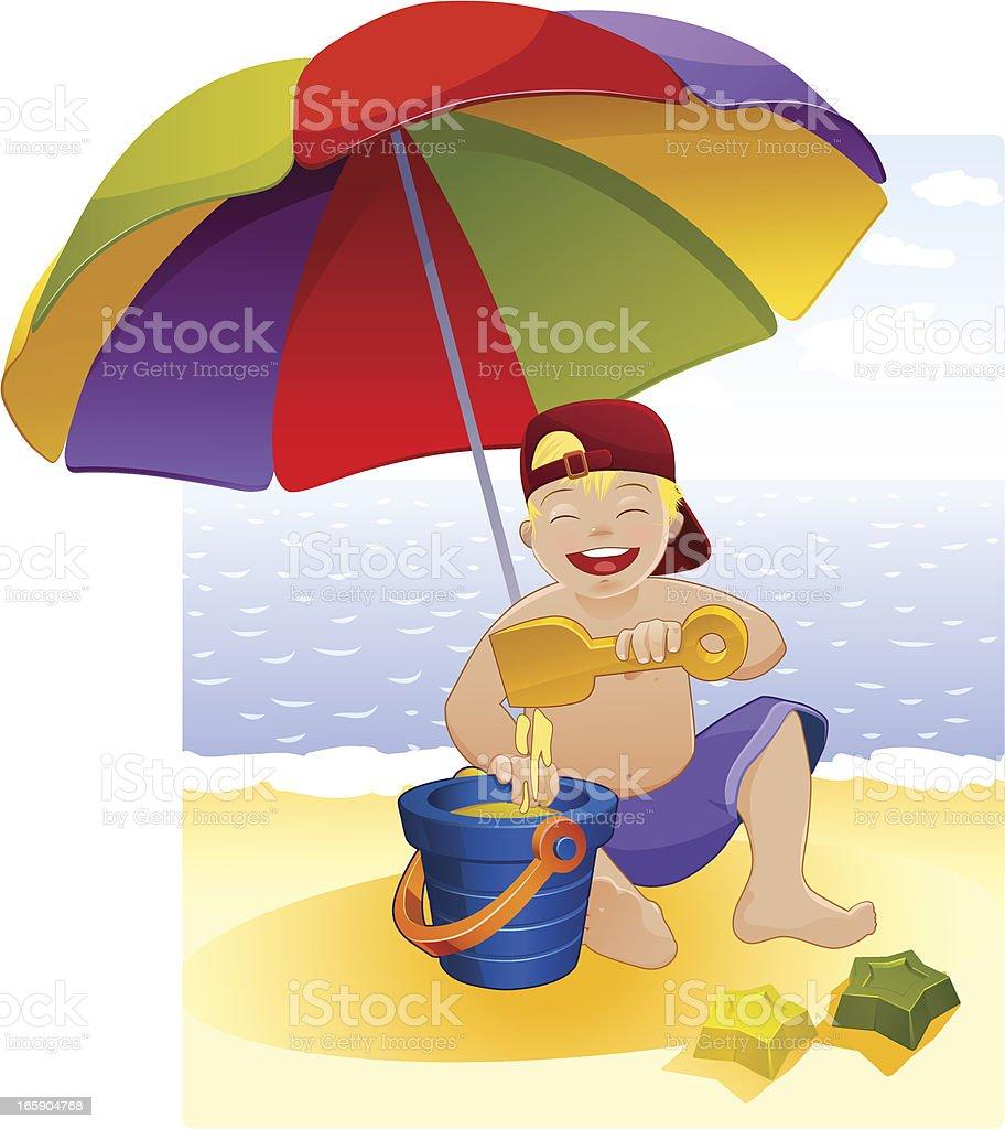 Мальчики на пляже рассказы фото 749-481