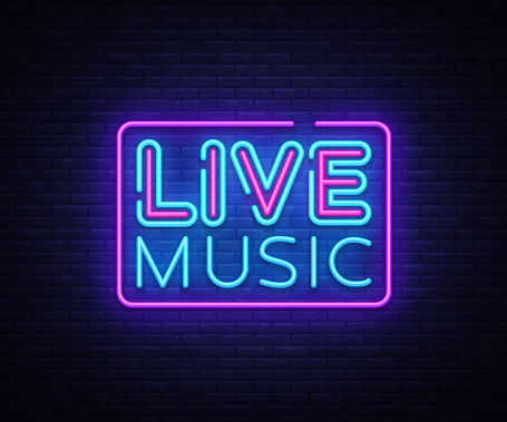 live-music-neon-sign-vector-live-music-d