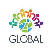 Logo_Earth-global-community-2