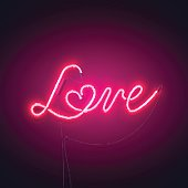 love neon sign pink-01