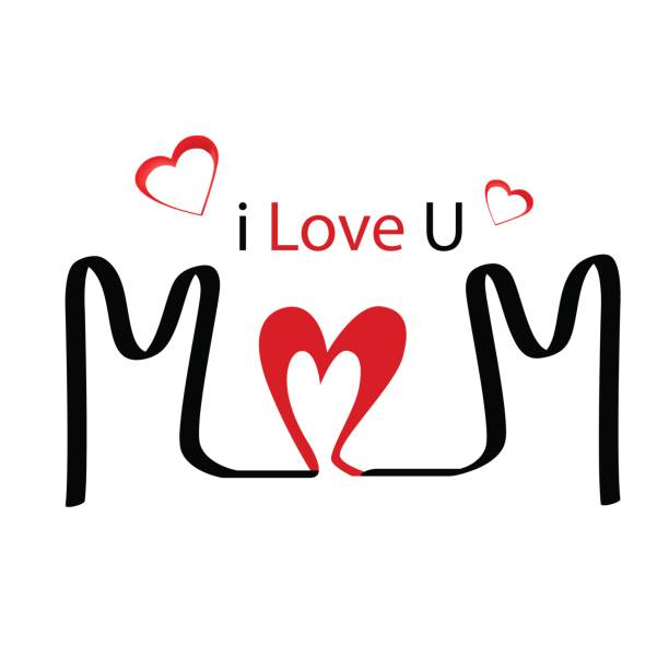 Wallpaper I Love You Mom | simplexpict1st org