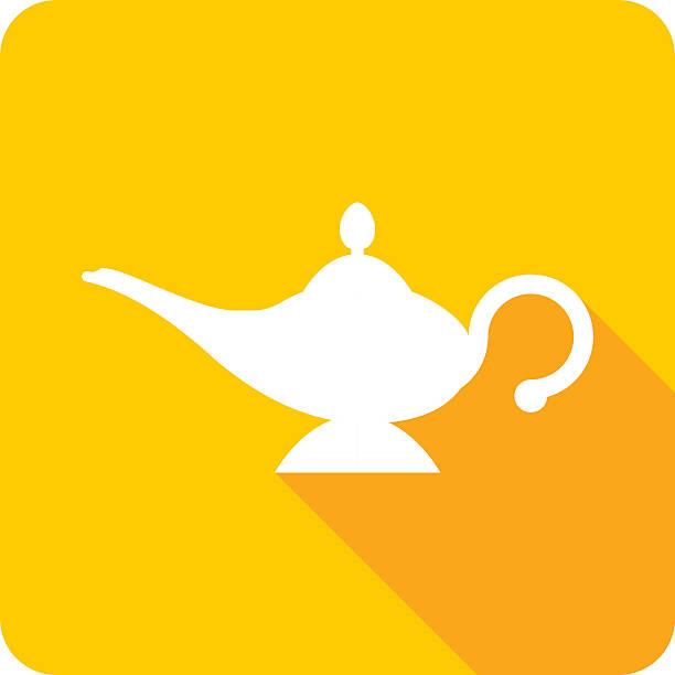 Aladdin Clip Art, Vector Images & Illustrations - iStock
