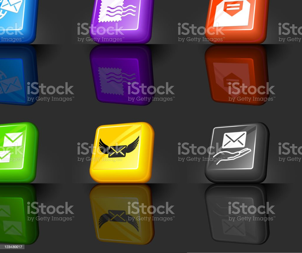 Электронная почта gmail com  Компьютерная помощь