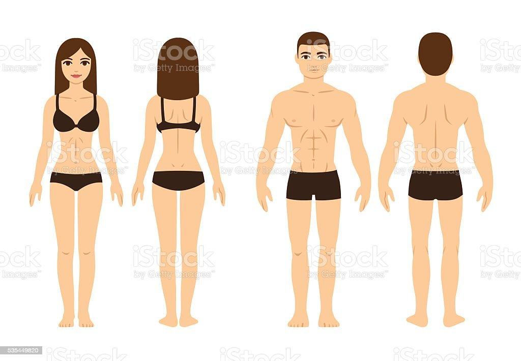 Cammila goguen naked