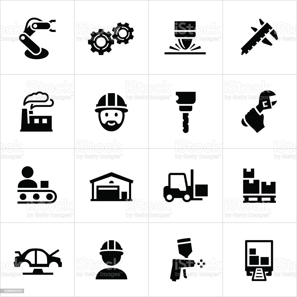 hhmould besides Stock Photography Business Icons Image28349102 likewise Envisionmachine besides Ic C3 B4nes De Production Gm538930253 58840208 together with Stock Photos Engineering Blueprint Image4904553. on manufacturing work