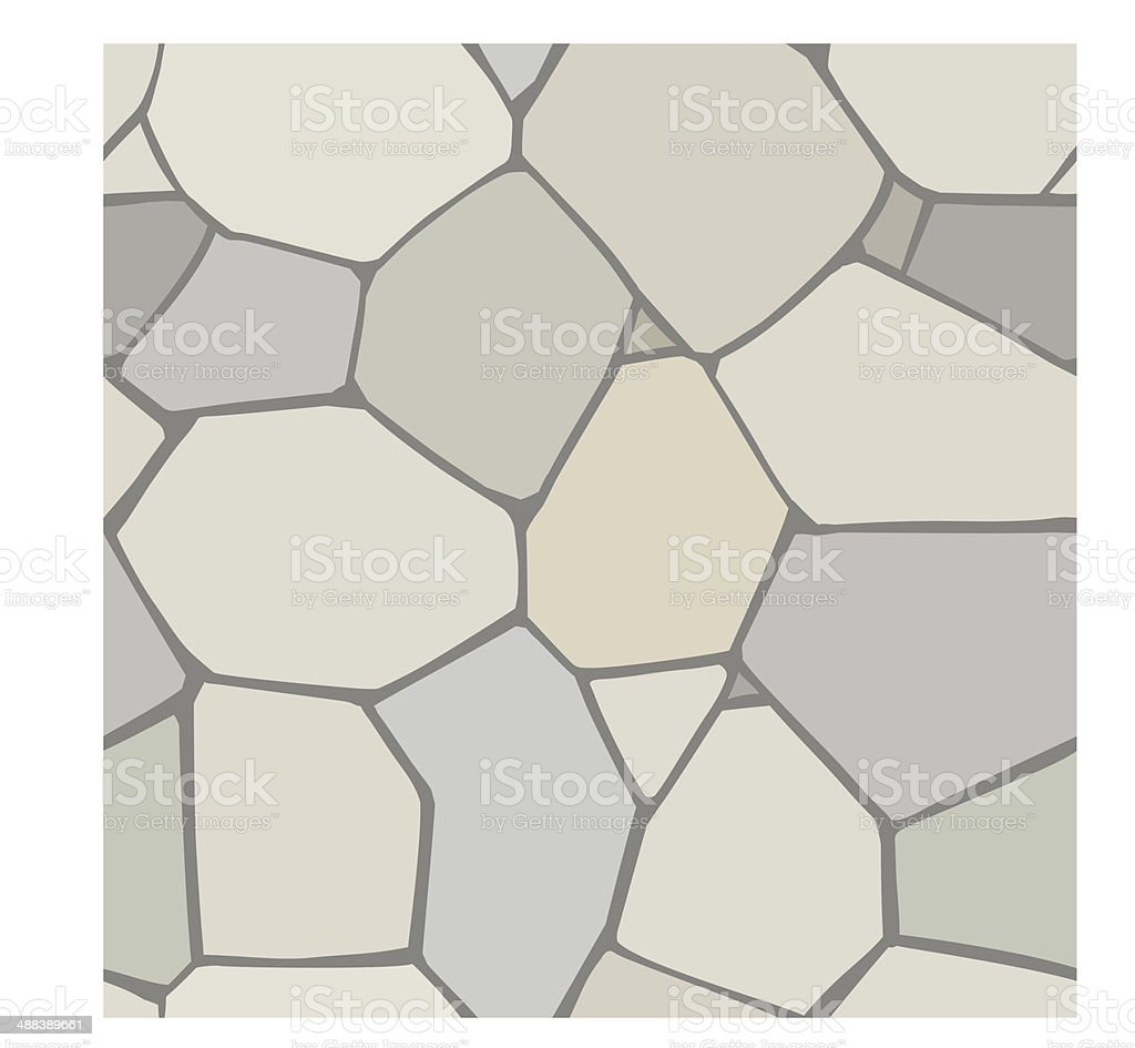 marble decorated background tiles royalty-free stock vector art