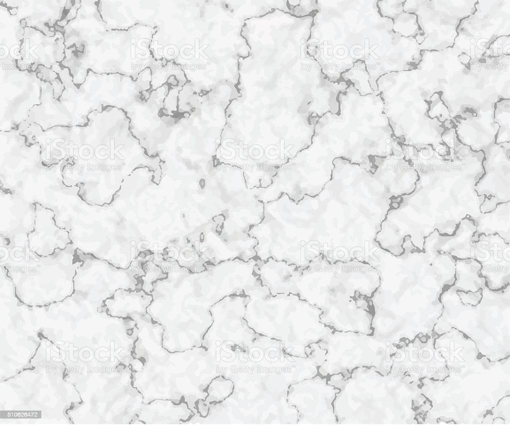 Marble texture vector background vector art illustration