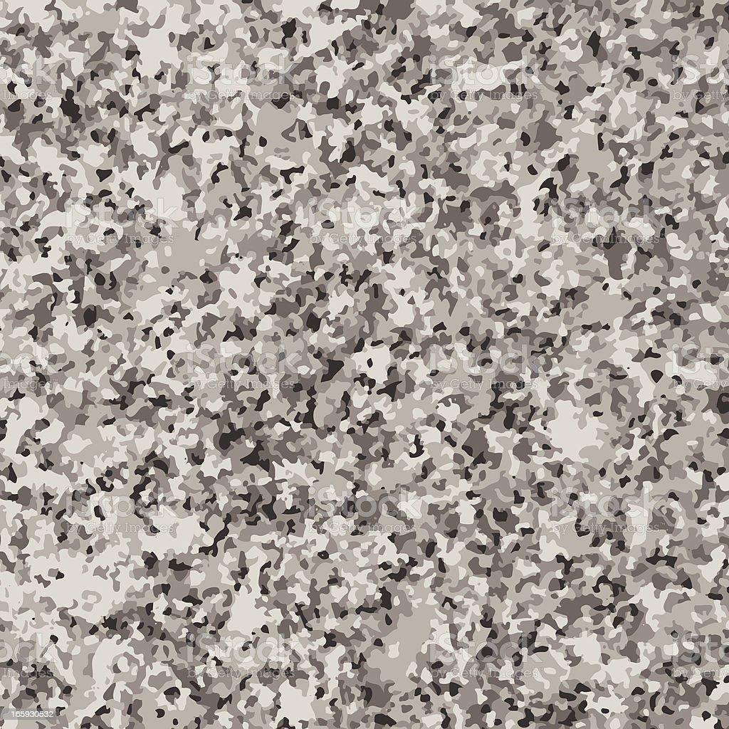 Marble/Camo texture vector art illustration