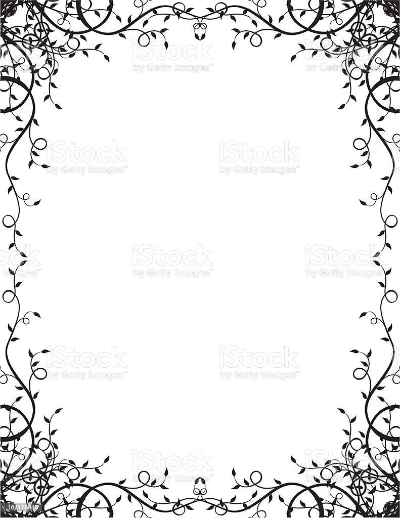 marco ramas vector art illustration