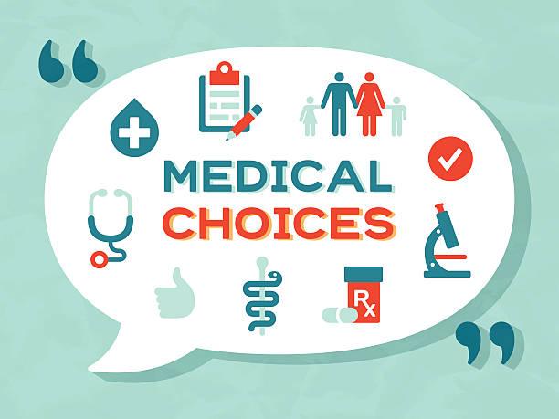 Medicare Clip Art, Vector Images & Illustrations - iStock