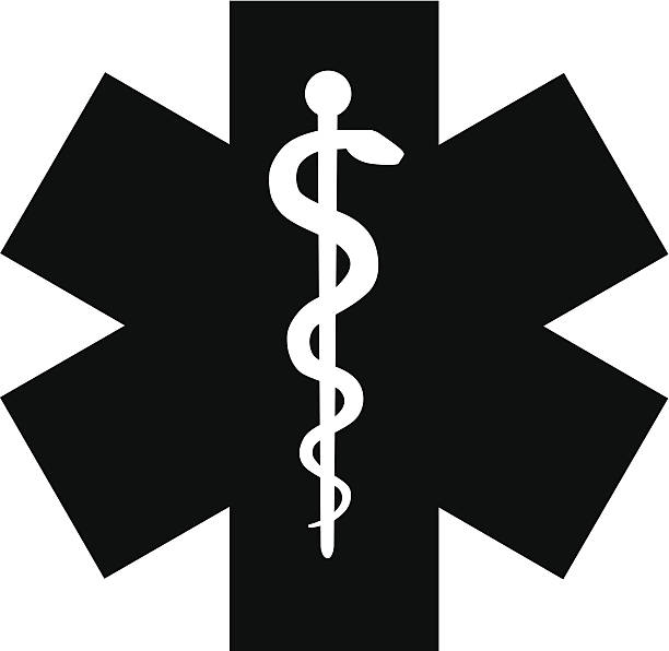 Emergency Services Occupation Clip Art, Vector Images ...