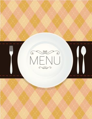 Breakfast Clip Art, Vector Images & Illustrations - iStock