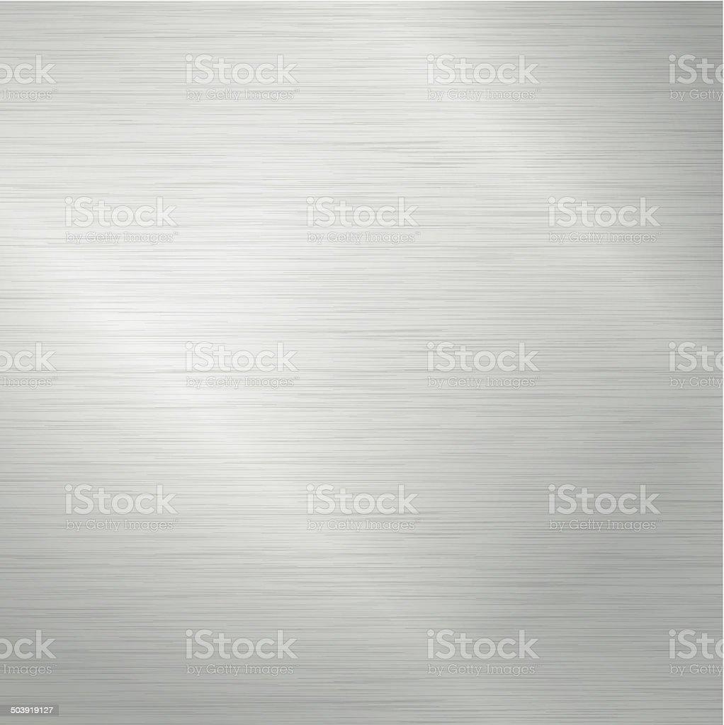 metal texture Vector vector art illustration
