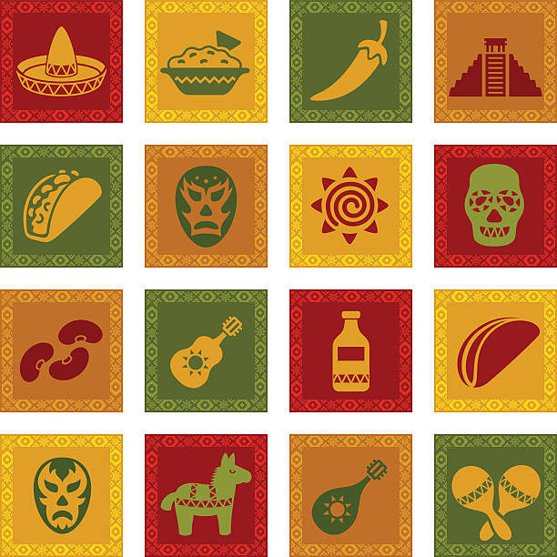 american food clip art - photo #40