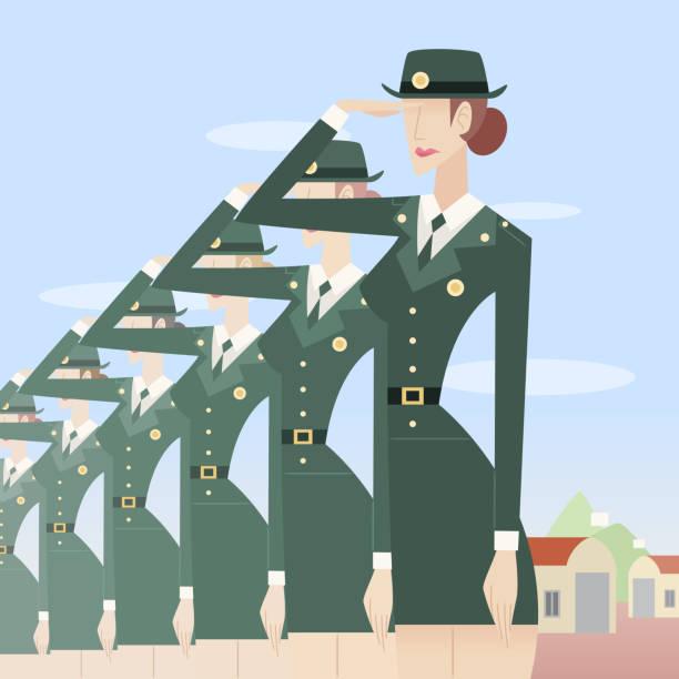 Navy Base Clip Art, Vector Images & Illustrations - iStock