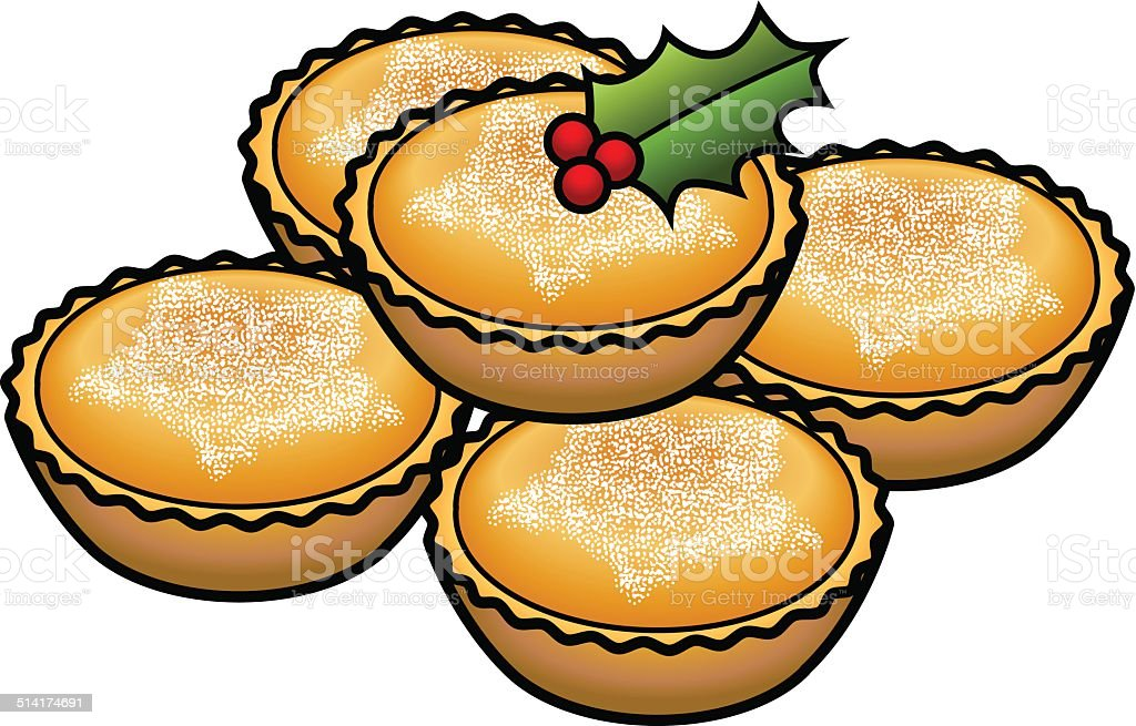 116178865362373551 moreover Mince Pies Gm514174691 47697218 likewise 526780487639072558 furthermore Stock Illustration Custard Pudding Illustration Set Crunchy Caramel Top Isolated White Background Image41448968 likewise Chicken Curry. on cartoon flan
