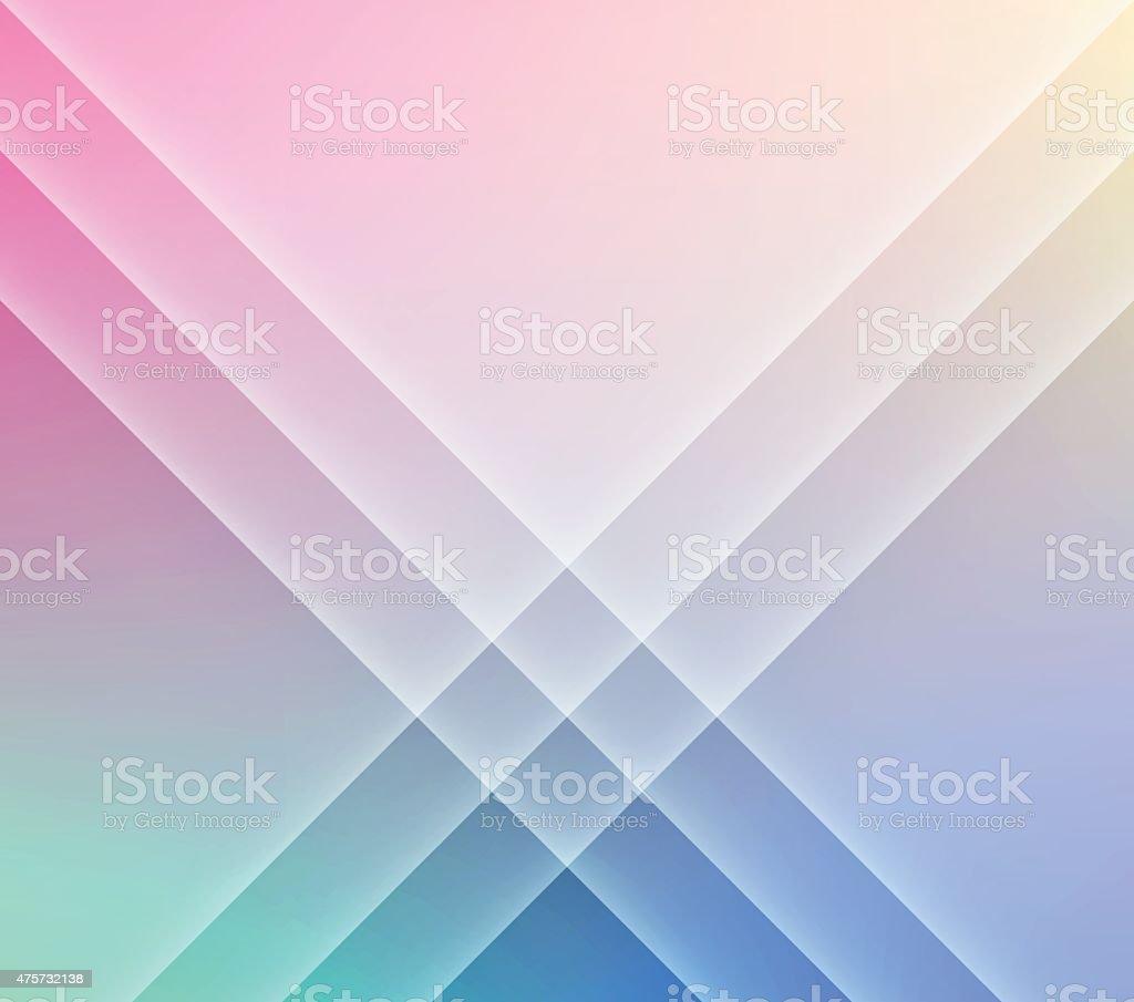 Minimal Modern Stock Vector Background Colorful Graphic Art vector art illustration