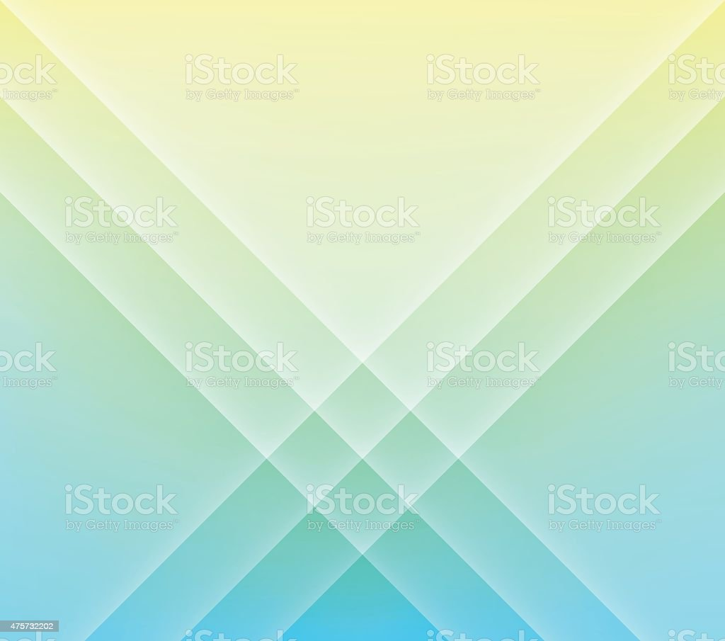 Minimal Modern Stock Vector Background Colorful Graphic Art vector art illustration