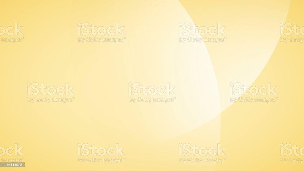 Minimal Modern Stock Vector Beige Background Colorful Graphic Art vector art illustration