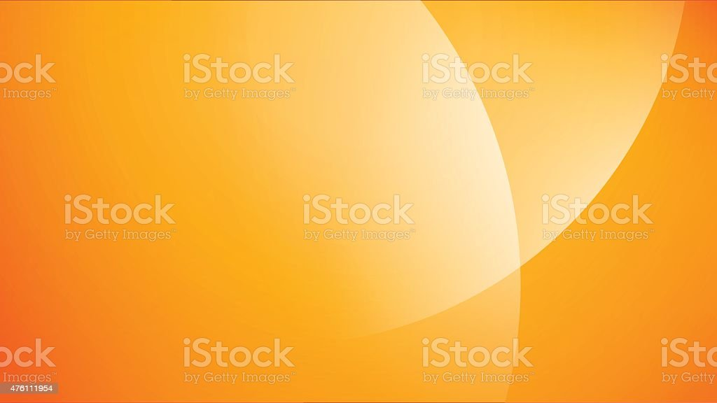 Minimal Modern Stock Vector Summer Background Colorful Graphic Art vector art illustration