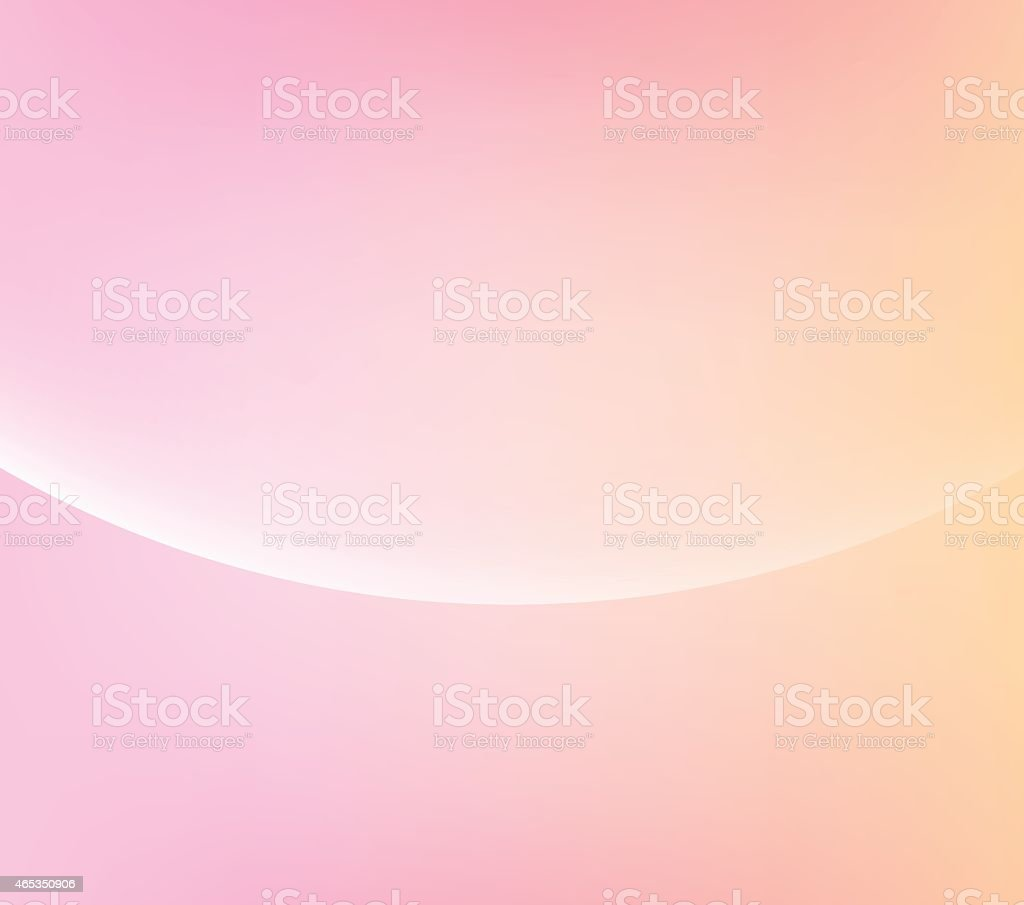 Minimal Stock Vector Background Graphic Simple Soft Modern Color Layout vector art illustration
