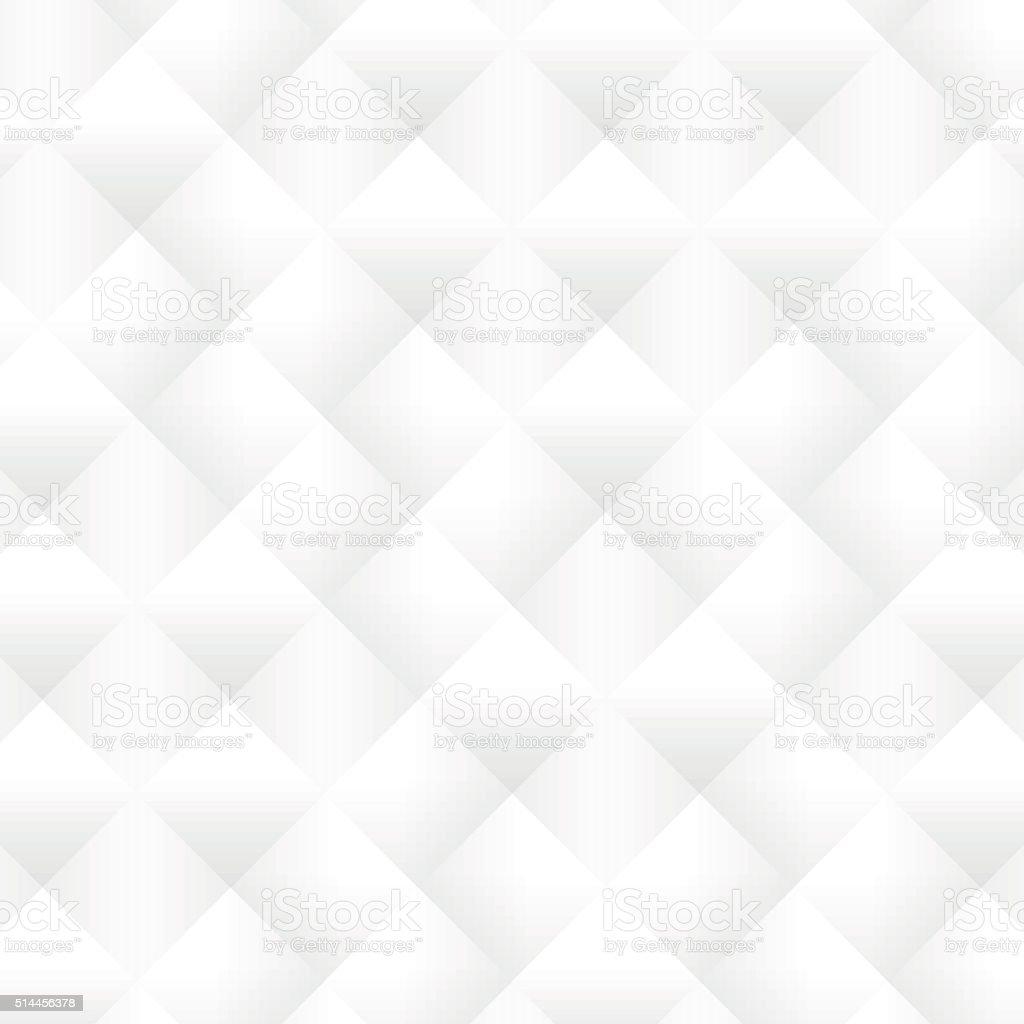 Minimalistic concept modern style wallpaper background vector art illustration