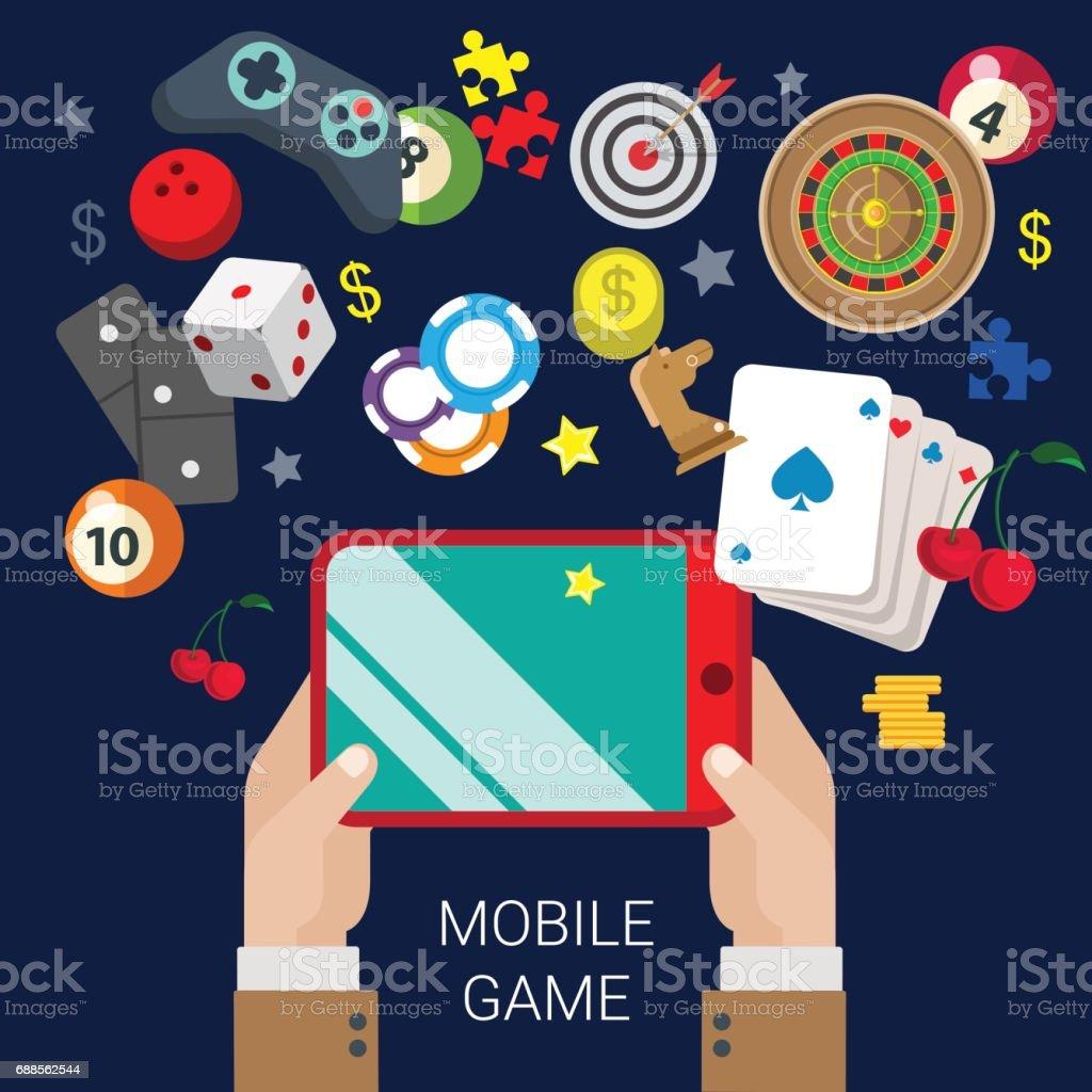 Online casino bowling casino code deposit no secret