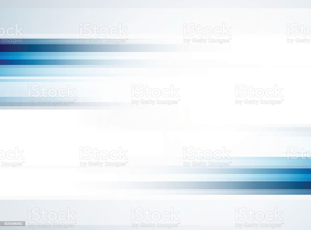 modern abstract background vector art illustration