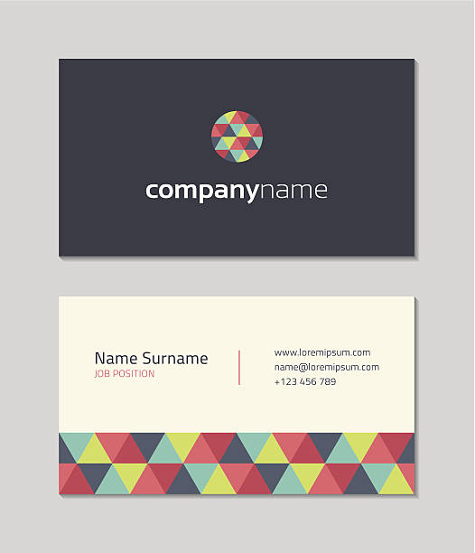 free clip art business cards - photo #22