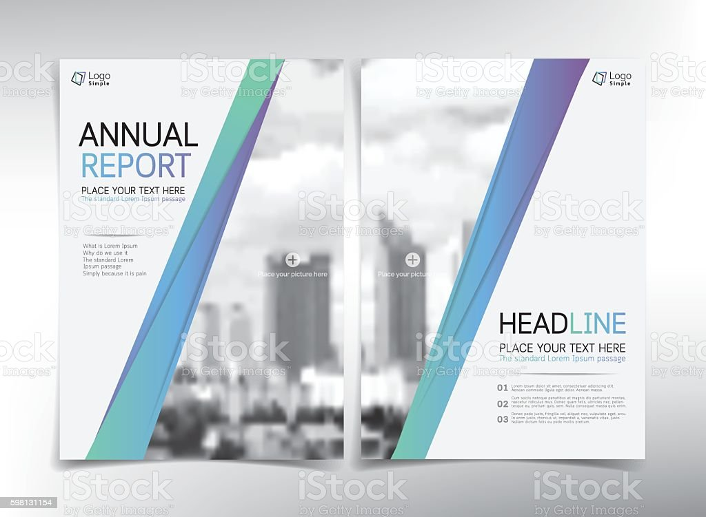 report cover template microsoft word download free coverletter with ...