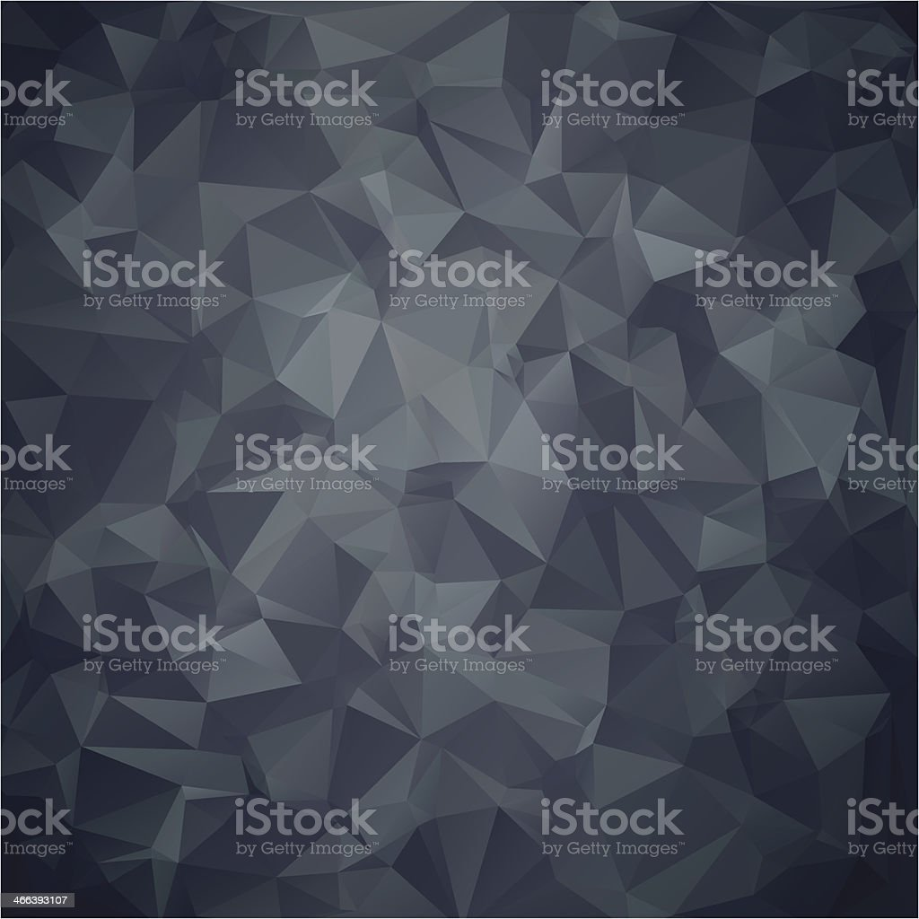Modern military grey camouflage background vector art illustration