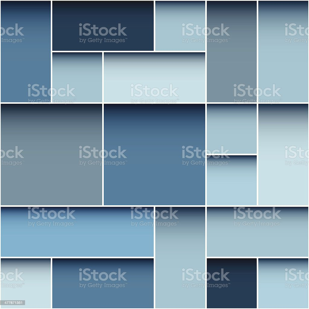modern seamless background texture vector art illustration