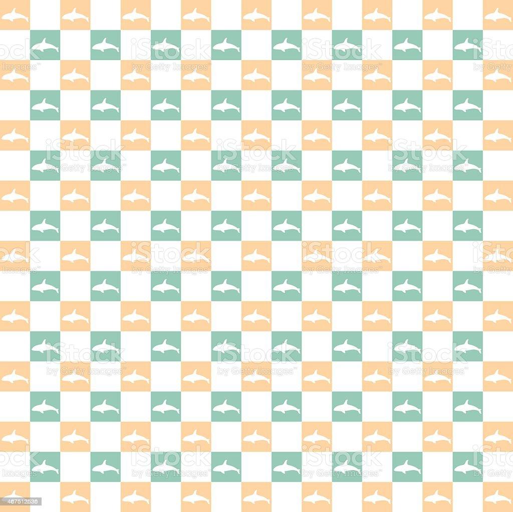 Moderne fliesen textur  Moderne Und Stilvolle Fliesen Textur Muster Hintergrund Vektor ...