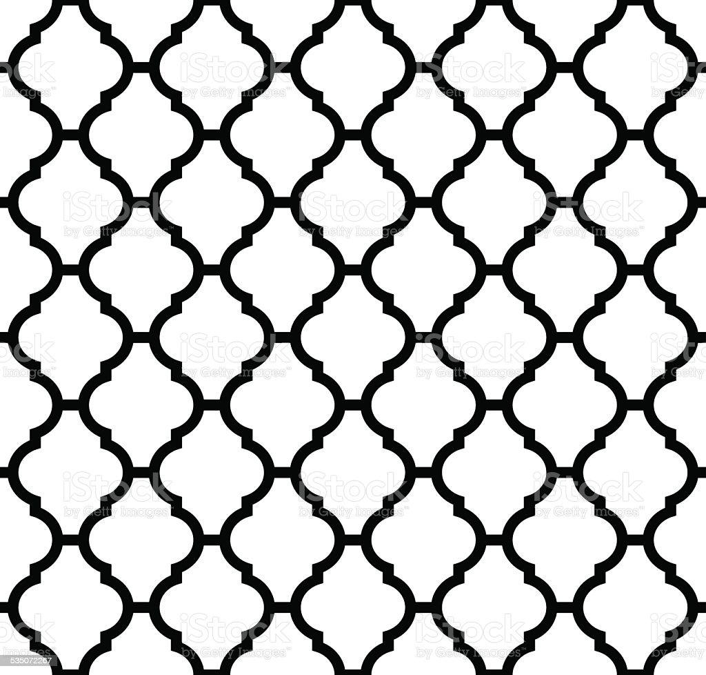 Moroccan Design Moroccan Design Clip Art Vector Images Illustrations Istock