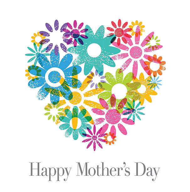 mother's day clip art pictures - photo #19