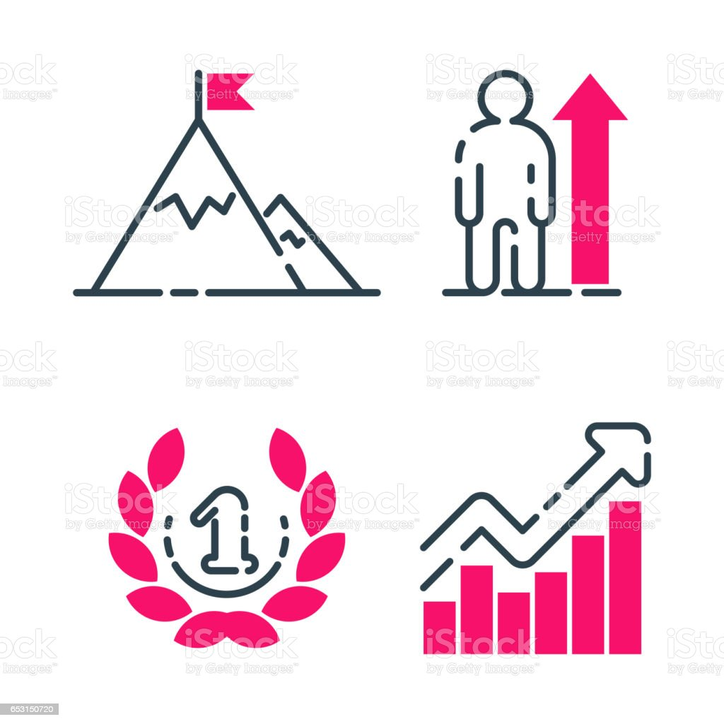motivational concepts There are numerous theories of motivation, where each are either explaining the  same motivational concept with a different verbiage or they are offering a new.