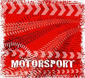 motorsport frame