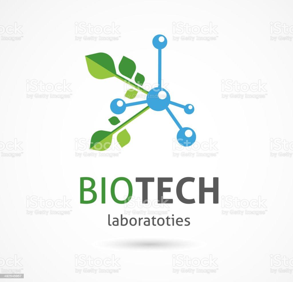 Natural Alternative Herbal Medicine icon vector art illustration