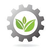 nature technology