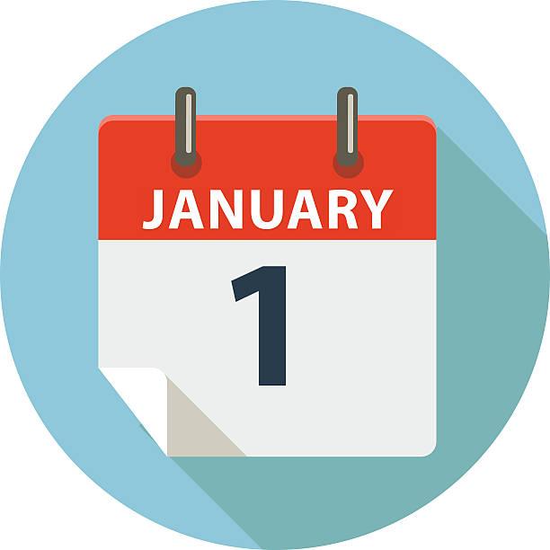 Calendar Date Clipart : Calendar clip art vector images illustrations istock