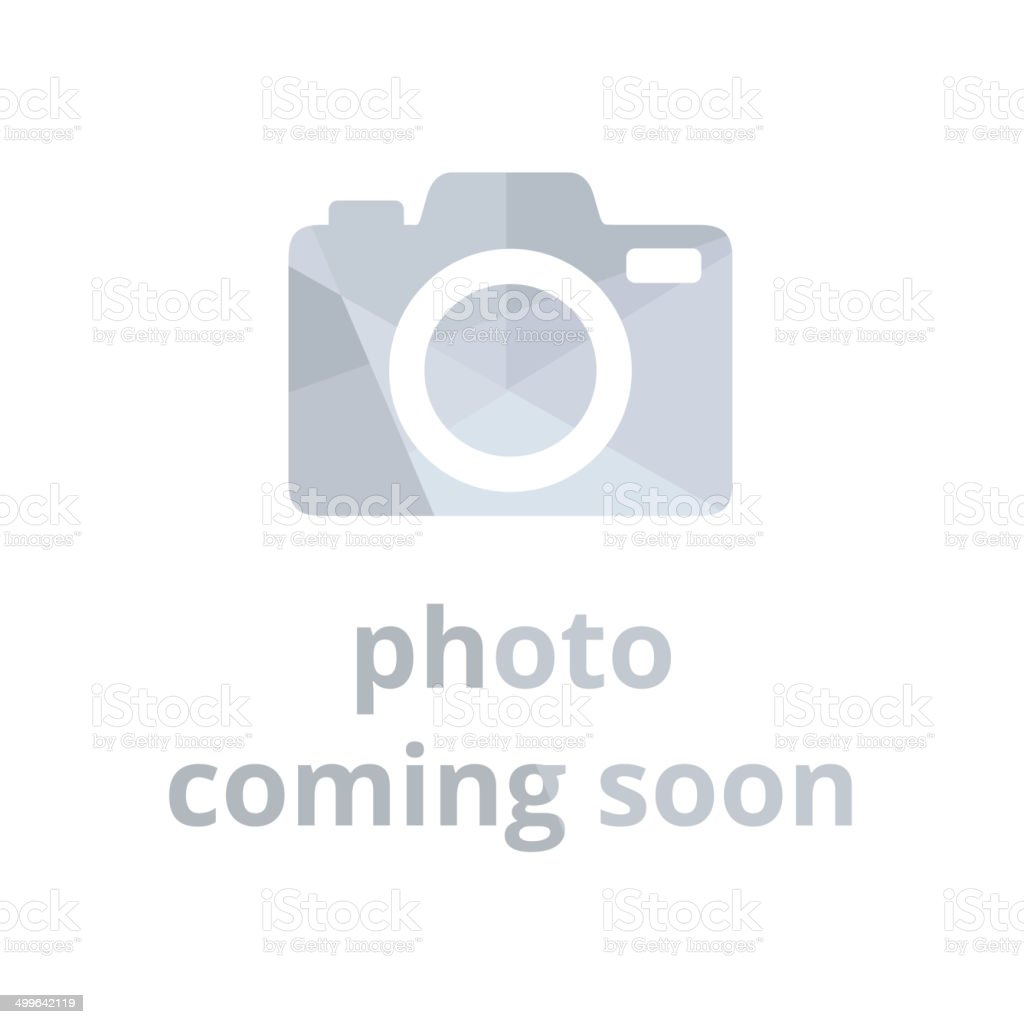 No photo available or missing image vector art illustration