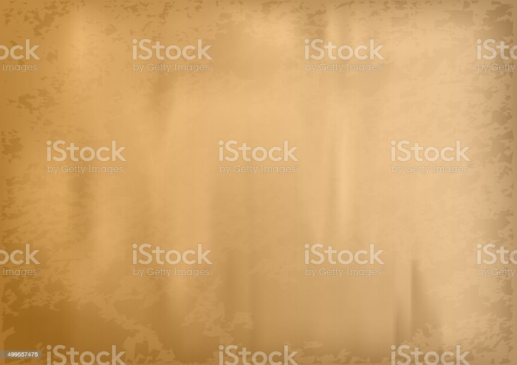 old background vector art illustration