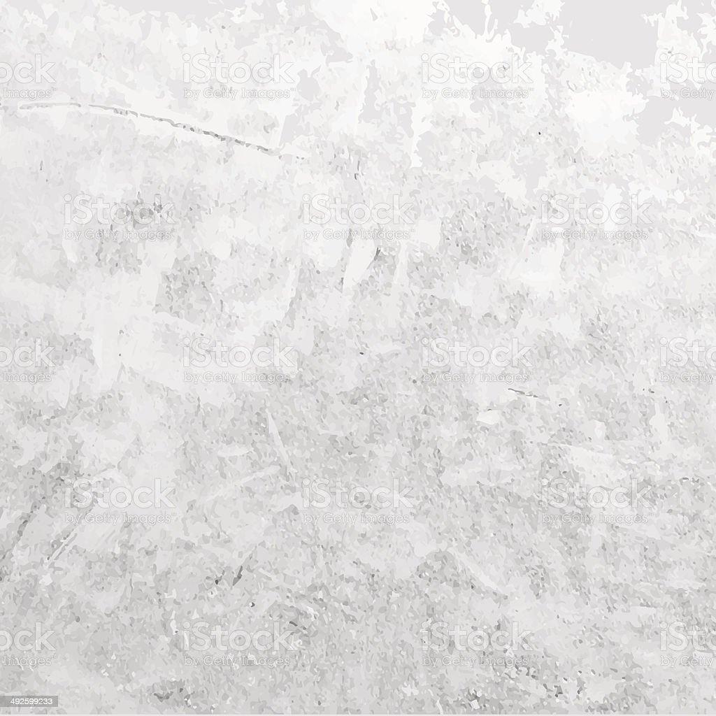 old wall vector art illustration