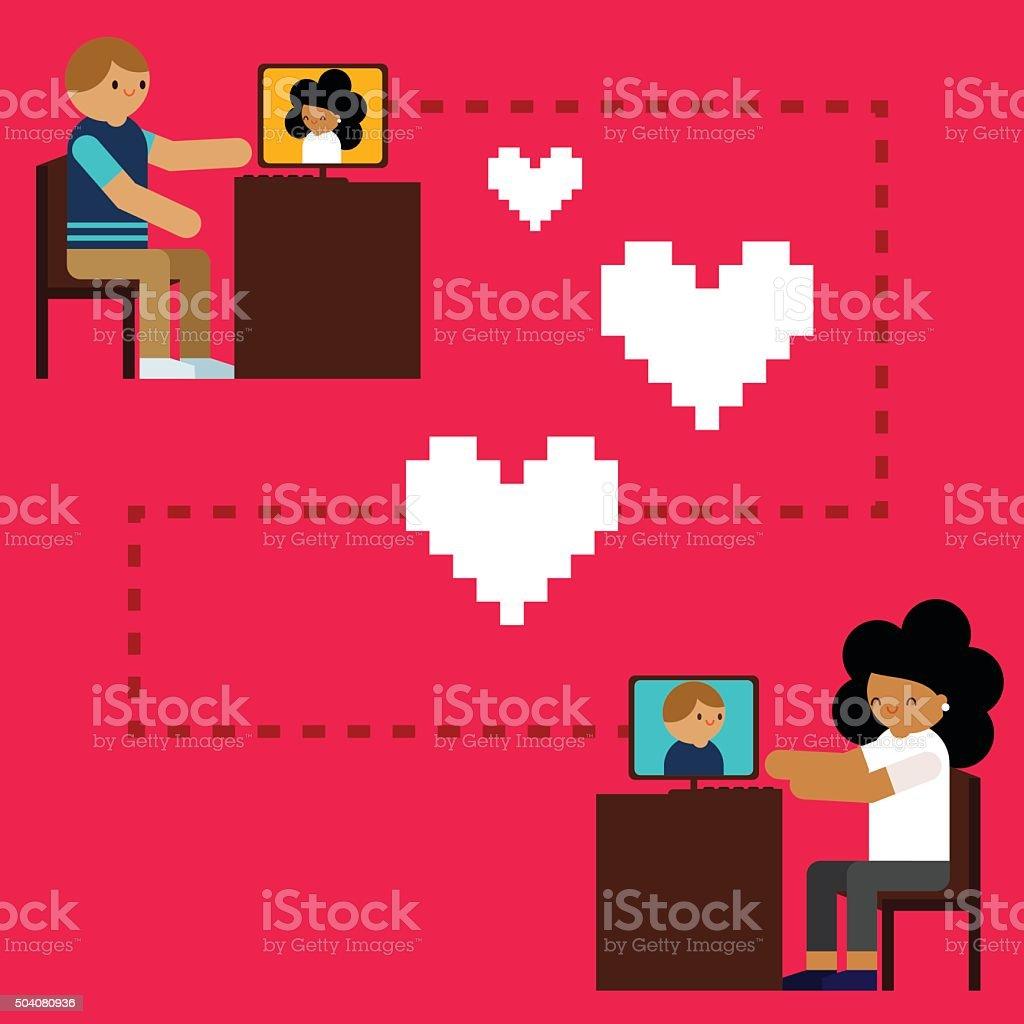 Bekanntschaft schreibt nicht mehr Bekanntschaft Schreibt Nicht Mehr - Cslflagstaff