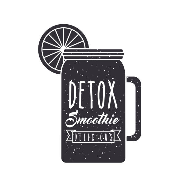 detoxic per bambini on line.jpg